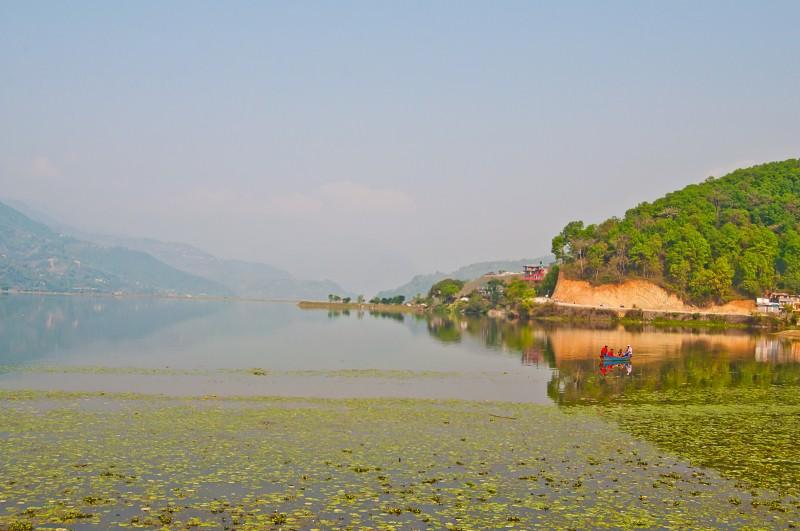 2017_nepal_33