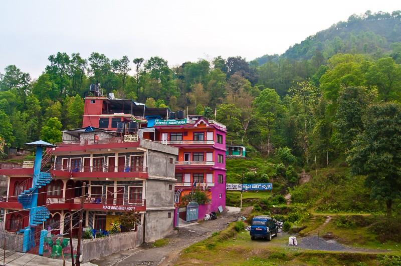 2017_nepal_38