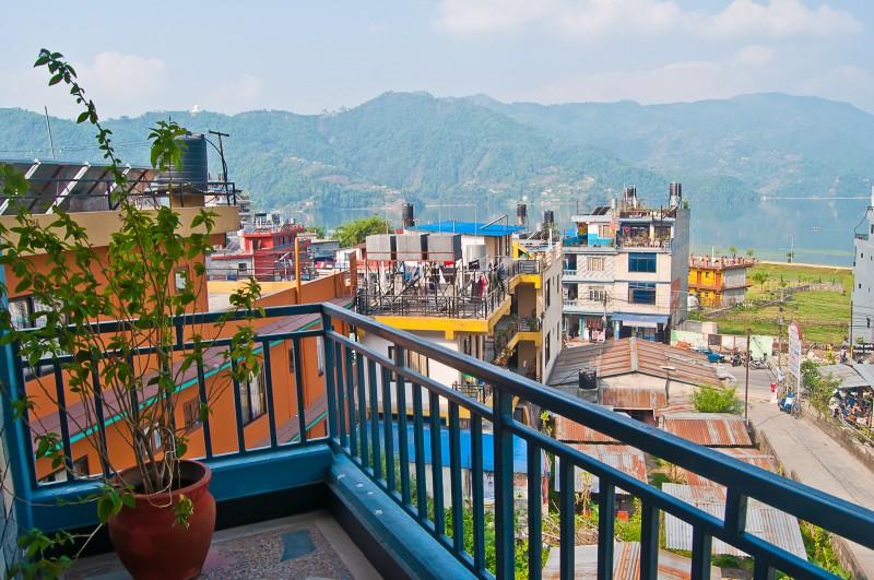 2017_nepal_39