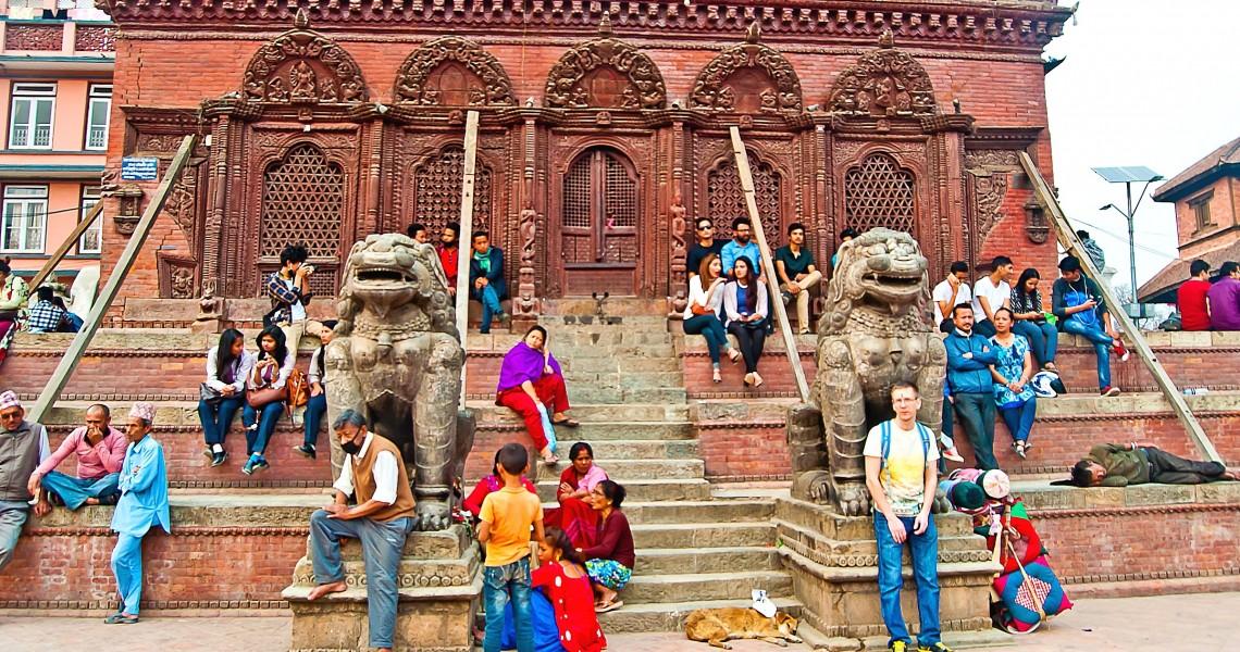 2017_nepal_logo3