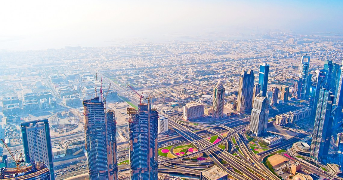 2017_Dubai_logo2